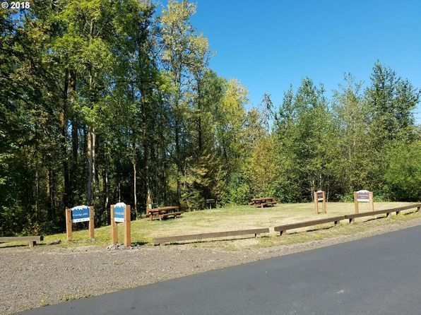 null bed null bath Vacant Land at 15 Grand Ridge Rd Toutle, WA, 98649 is for sale at 60k - 1 of 15
