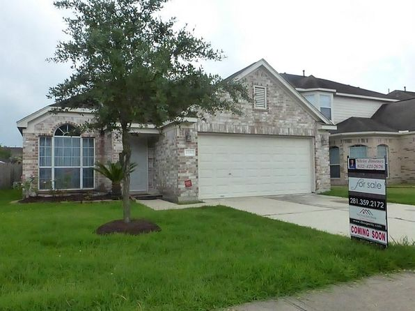 3 bed 2 bath Single Family at 12150 Landsdown Ridge Way Humble, TX, 77346 is for sale at 150k - 1 of 31