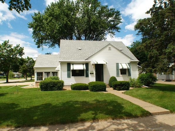 3 bed 2 bath Single Family at 2026 Losey Blvd S La Crosse, WI, 54601 is for sale at 150k - 1 of 17