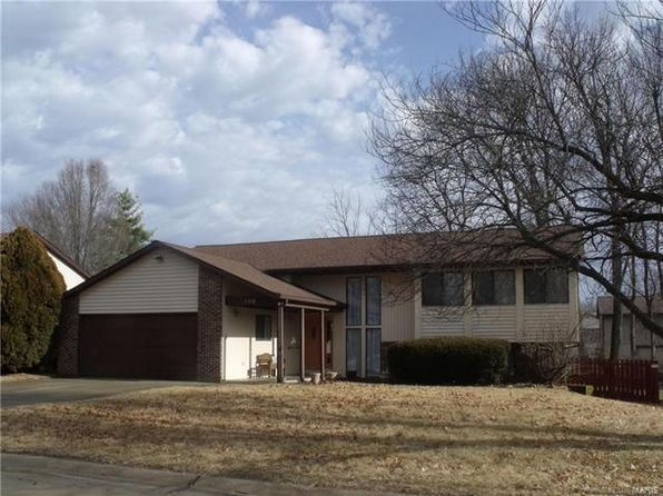 4 bed 3 bath Single Family at 108 Timber Dr Swansea, IL, 62226 is for sale at 150k - 1 of 35