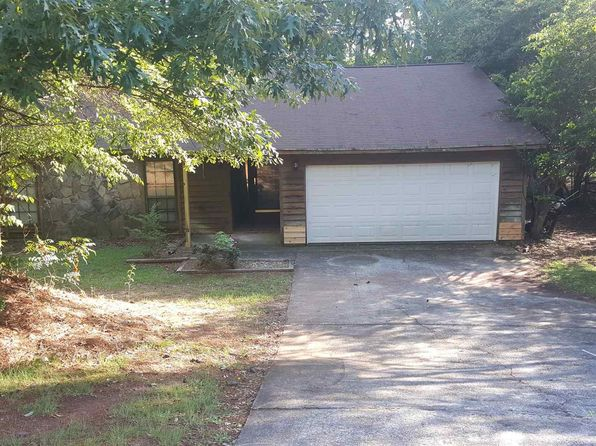 3 bed 2 bath Single Family at 8201 Taylor Rd Riverdale, GA, 30274 is for sale at 73k - 1 of 12