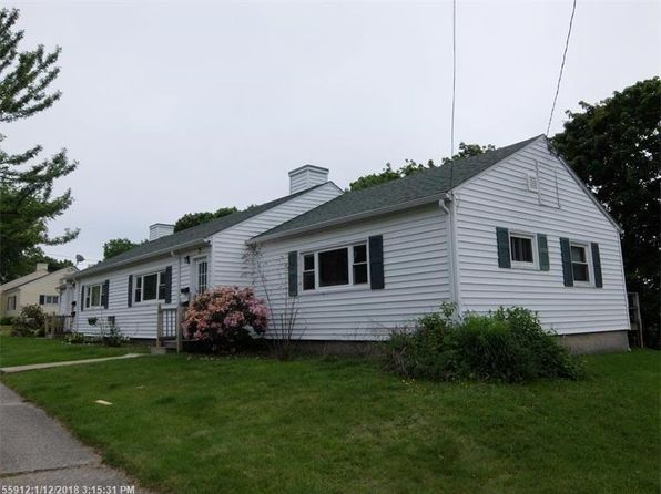 null bed 4 bath Multi Family at 526-530 St. John St Portland, ME, 04102 is for sale at 429k - 1 of 32