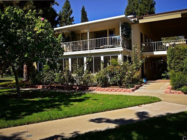2 bed 2 bath Cooperative at 82 Calle Aragon Laguna Woods, CA, 92637 is for sale at 225k - 1 of 26