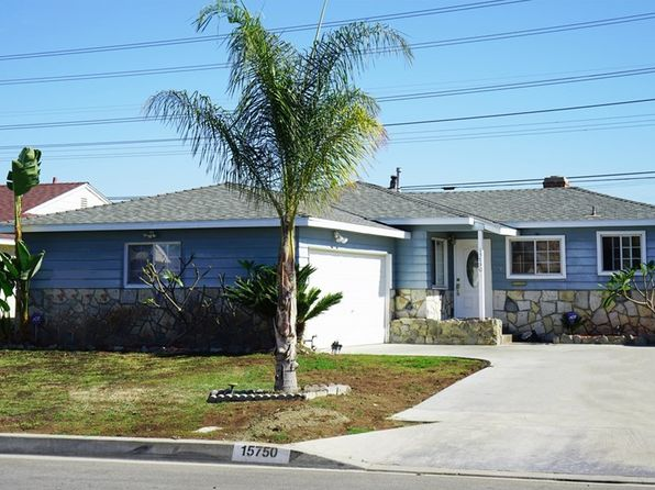 3 bed 3 bath Single Family at 15750 CARFAX AVE BELLFLOWER, CA, 90706 is for sale at 530k - 1 of 32
