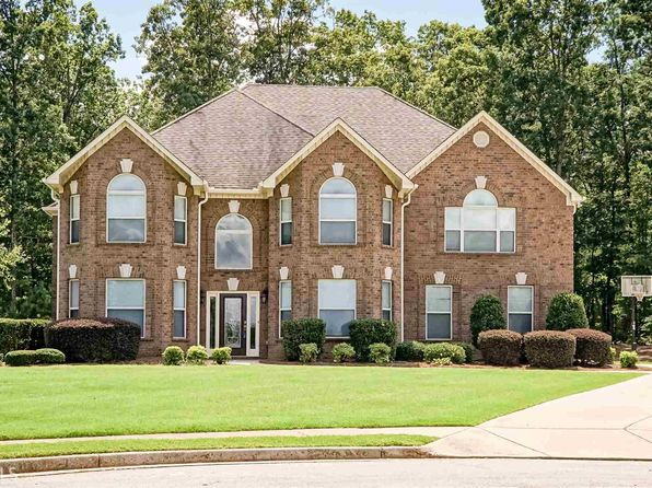 5 bed 4 bath Single Family at 2348 Braunsroth Ln Hampton, GA, 30228 is for sale at 370k - 1 of 36