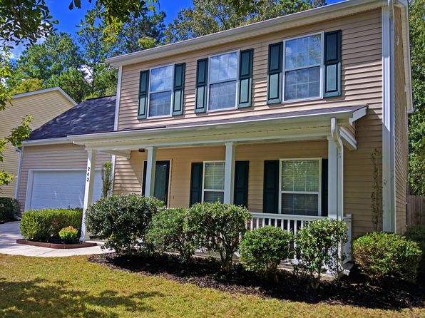 3 bed 3 bath Single Family at 242 Eagle Ridge Rd Summerville, SC, 29485 is for sale at 225k - 1 of 22