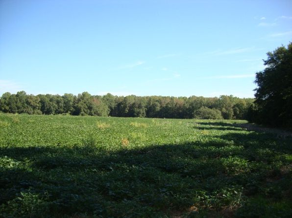 null bed null bath Vacant Land at  Murph Rd Pauline, SC, 29374 is for sale at 135k - 1 of 5
