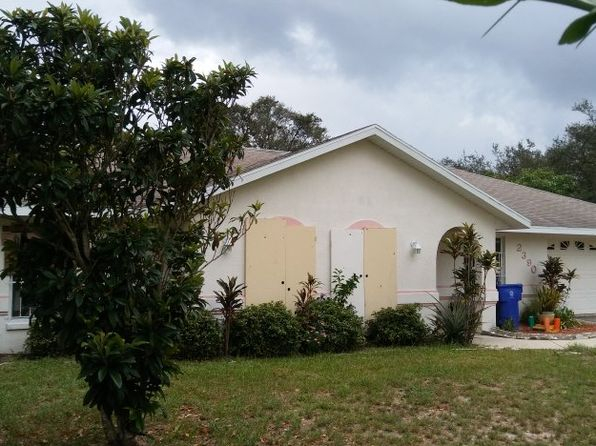 4 bed 3 bath Single Family at 2390 N Huntington Rd Avon Park, FL, 33825 is for sale at 190k - 1 of 16