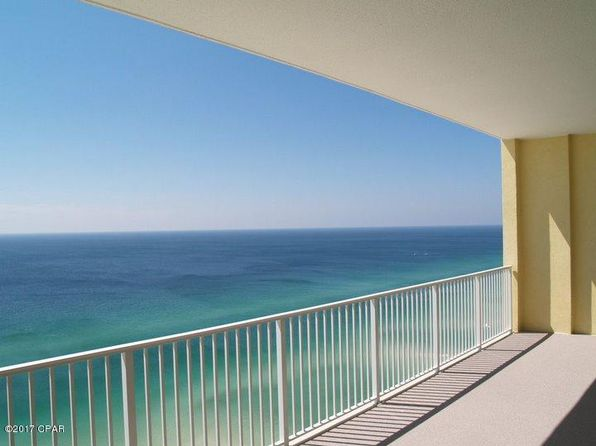 2 bed 2 bath Condo at 17643 Front Beach Rd Panama City Beach, FL, 32413 is for sale at 350k - 1 of 24