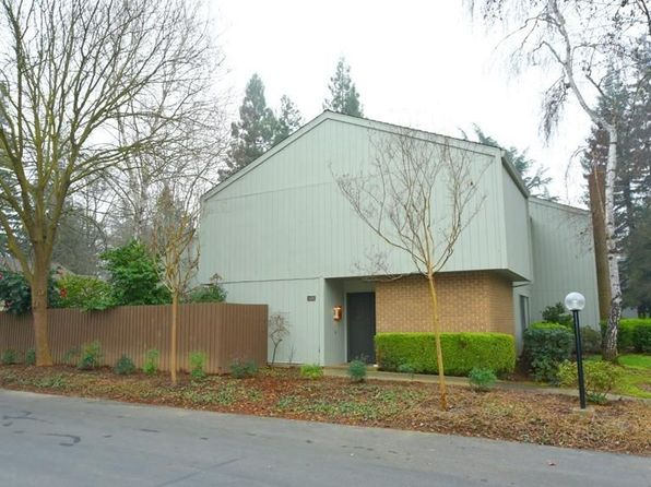 3 bed 3 bath Single Family at 1225 Vanderbilt Way Sacramento, CA, 95825 is for sale at 415k - 1 of 32