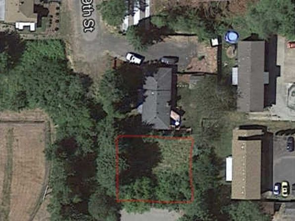 null bed null bath Vacant Land at  S 9th St Kalama, WA, 98625 is for sale at 65k - 1 of 2