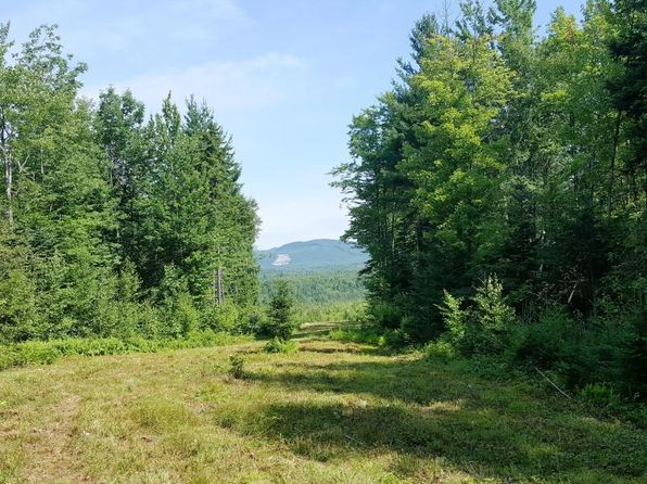 null bed null bath Vacant Land at  Ian's Way Bethlehem, NH, 03574 is for sale at 40k - 1 of 22