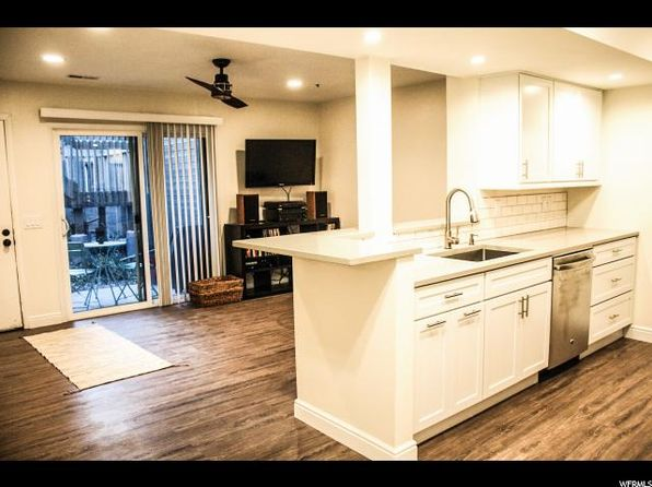 2 bed 1 bath Condo at 1690 Loop Park City, UT, 84060 is for sale at 270k - 1 of 12