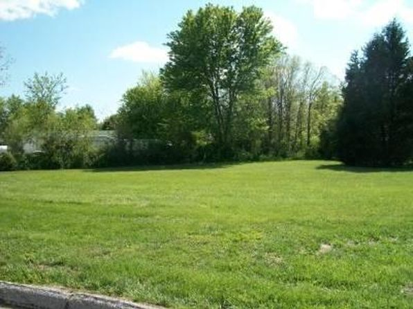 null bed null bath Vacant Land at  Tbd Soleil Cir Mountain Grove, MO, 65711 is for sale at 5k - 1 of 2