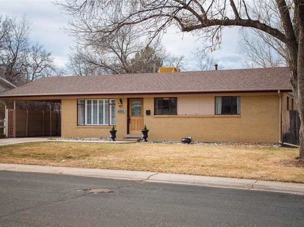 3 bed 2 bath Single Family at 6503 S Datura St Littleton, CO, 80120 is for sale at 425k - 1 of 23