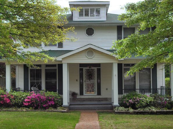 3 bed 3 bath Single Family at 1536 Roane St Covington, TN, 38019 is for sale at 200k - 1 of 14