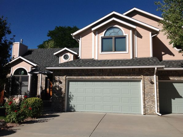 4 bed 4 bath Single Family at 4607 Cedarweed Blvd Pueblo, CO, 81001 is for sale at 325k - 1 of 21