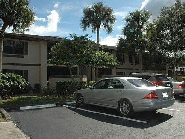 1 bed 1 bath Condo at 19505 Quesada Ave Port Charlotte, FL, 33948 is for sale at 65k - 1 of 25