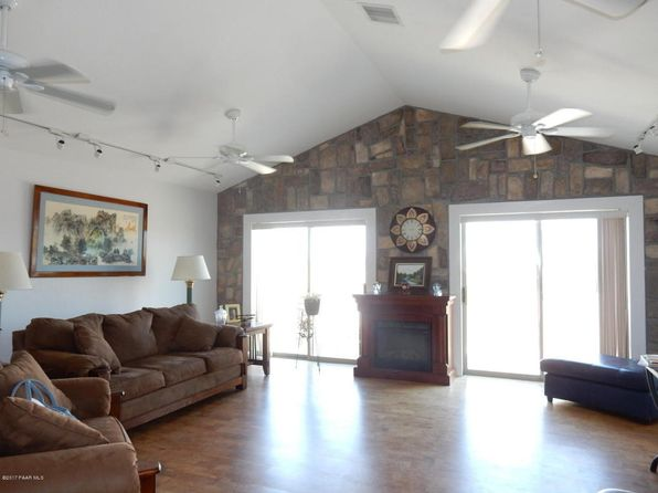 3 bed 2 bath Single Family at 19670 E Juniper Dr Cordes Lakes, AZ, 86333 is for sale at 191k - 1 of 35