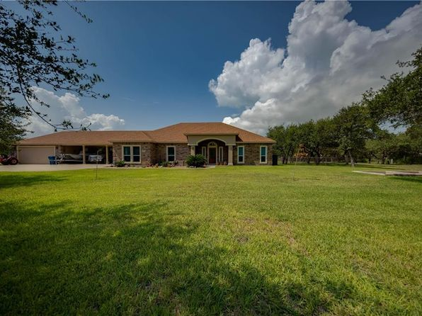 3 bed 3 bath Single Family at 1699 12th St Ingleside, TX, 78362 is for sale at 369k - 1 of 31