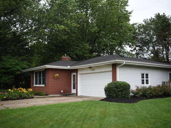 4 bed 3 bath Single Family at 1219 Janice St Holland, MI, 49423 is for sale at 208k - 1 of 47