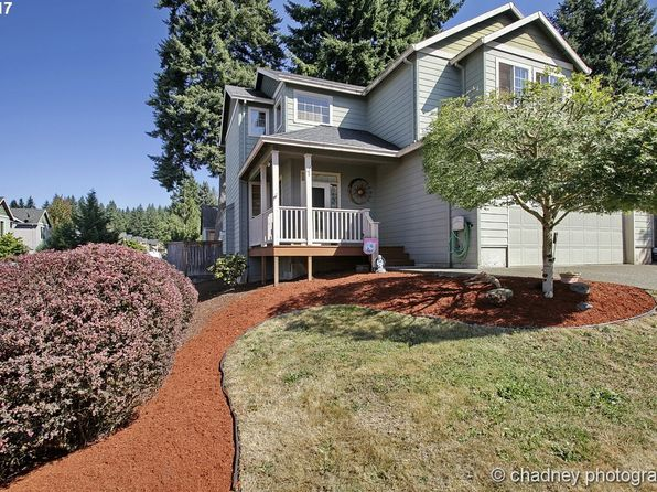4 bed 3 bath Single Family at 40308 Dubarko Rd Sandy, OR, 97055 is for sale at 289k - 1 of 19