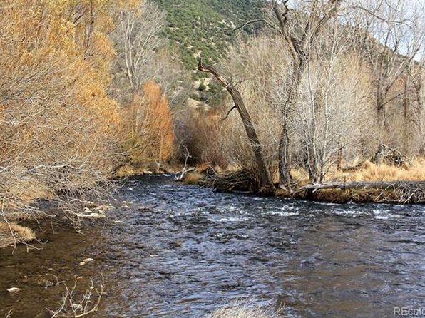 null bed null bath Vacant Land at 301 Two Rivers Rd Salida, CO, 81201 is for sale at 188k - 1 of 9