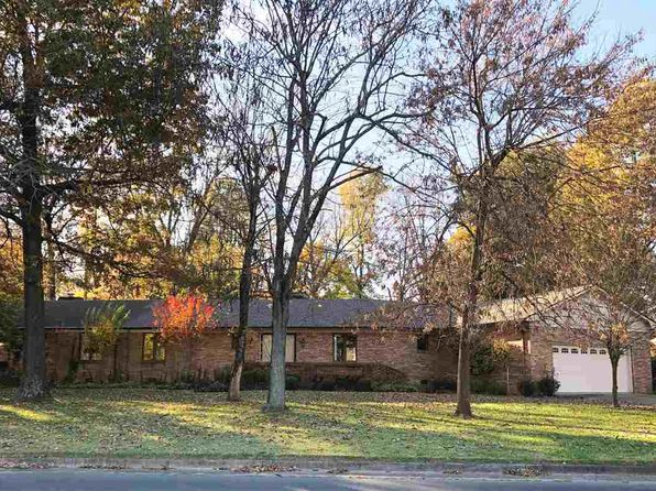 3 bed 2 bath Townhouse at 1517 Holt Rd Paducah, KY, 42001 is for sale at 200k - 1 of 19