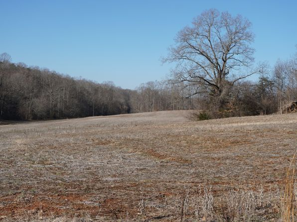 null bed null bath Vacant Land at 01 Falcon Rd East Bend, NC, 27018 is for sale at 250k - 1 of 25