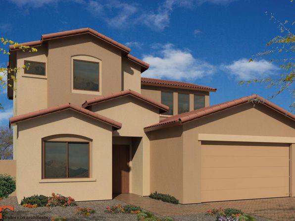 4 bed 3 bath Single Family at 14567 S AVENIDA CUCANA SAHUARITA, AZ, 85629 is for sale at 335k - 1 of 5