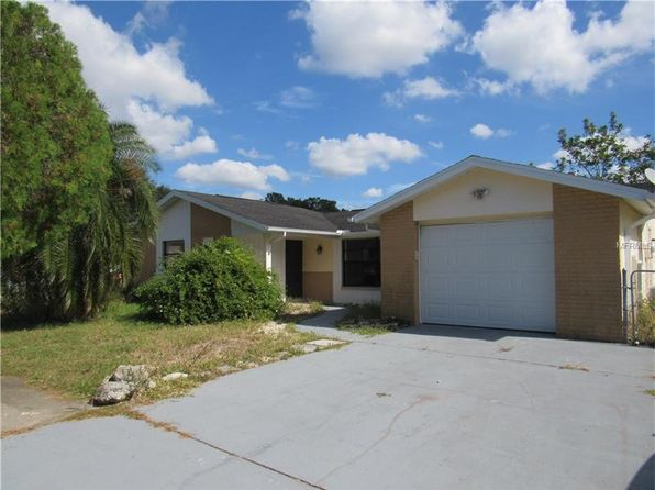 3 bed 2 bath Single Family at 4244 Belle Isle Ct New Port Richey, FL, 34653 is for sale at 153k - 1 of 18