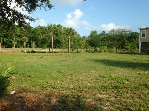 null bed null bath Vacant Land at NO 911 Rivers Bnd Steinhatchee, FL, 32359 is for sale at 33k - 1 of 7