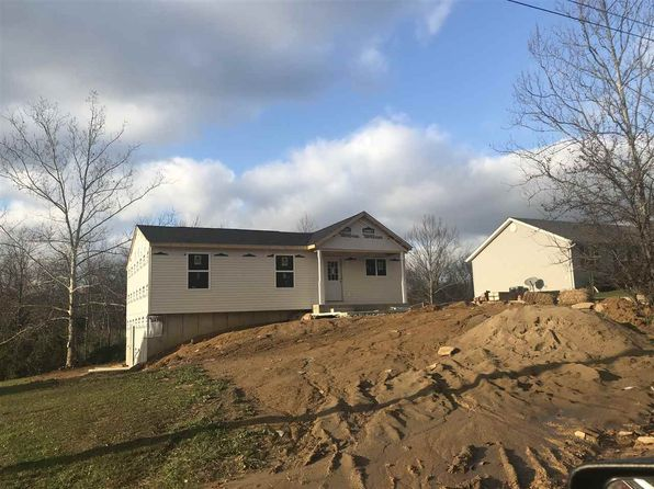 3 bed 1 bath Single Family at 315 Oakwood Dr Crittenden, KY, 41030 is for sale at 135k - 1 of 5