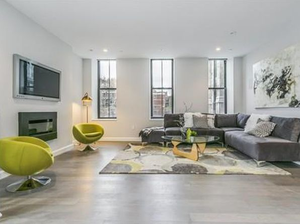 3 bed 3 bath Condo at 140 Shawmut Ave Boston, MA, 02118 is for sale at 2.00m - 1 of 15