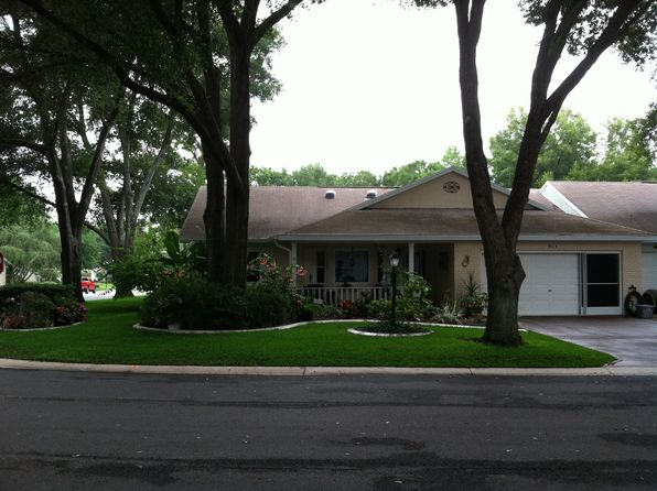 2 bed 2 bath Single Family at 8633 SW 92nd St Ocala, FL, 34481 is for sale at 129k - 1 of 65