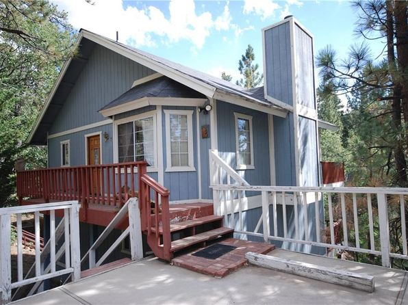 2 bed 2 bath Single Family at 717 BUTTE AVE BIG BEAR CITY, CA, 92314 is for sale at 299k - 1 of 29