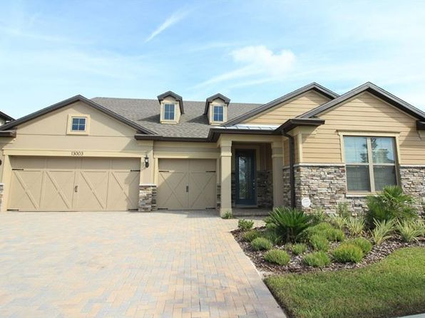 5 bed 4 bath Single Family at 13003 Payton St Odessa, FL, 33556 is for sale at 485k - 1 of 10