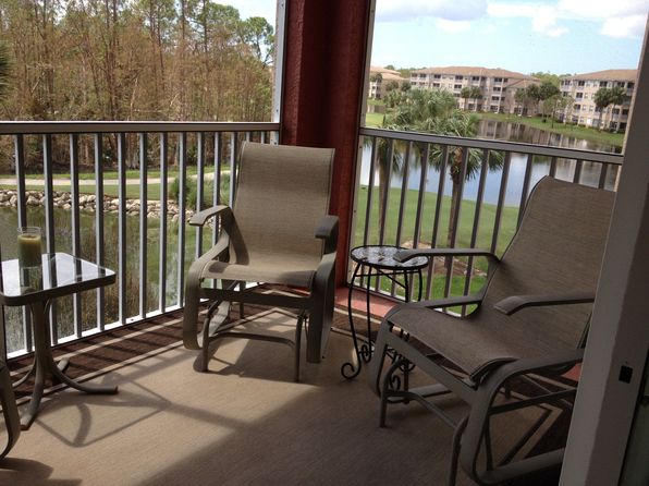2 bed 2 bath Condo at 3820 Sawgrass Way Naples, FL, 34112 is for sale at 210k - 1 of 22
