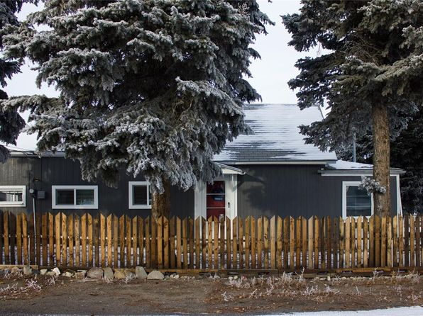 2 bed 1 bath Single Family at 605 W Pennsylvania Ave Deer Lodge, MT, 59722 is for sale at 89k - 1 of 25