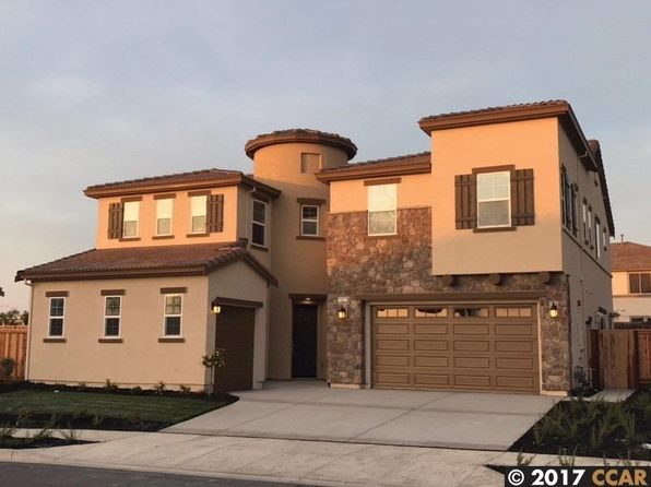 5 bed 4 bath Single Family at 1957 Muirwood Loop Brentwood, CA, 94513 is for sale at 769k - 1 of 21