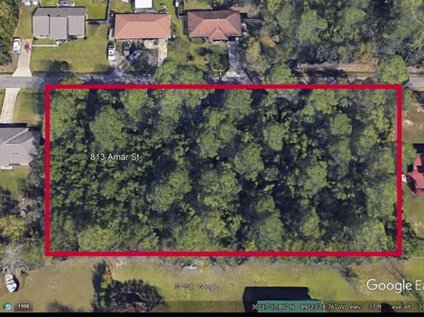 null bed null bath Vacant Land at 1 Acre Amar St Waveland, MS, 39576 is for sale at 26k - 1 of 2