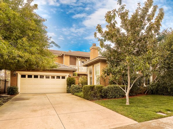 4 bed 4 bath Single Family at 2449 Pine Valley Gln Escondido, CA, 92026 is for sale at 799k - 1 of 28