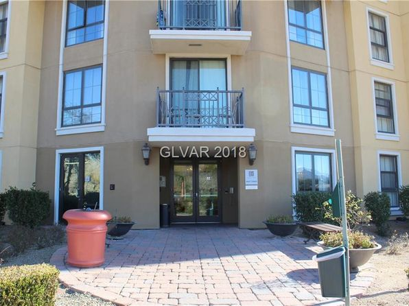 null bed 1 bath Condo at 29 Montelago Blvd Henderson, NV, 89011 is for sale at 110k - 1 of 25