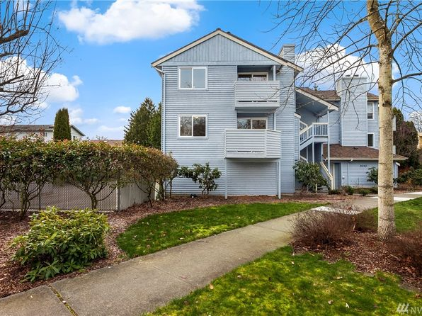 2 bed 2 bath Condo at 9242 Woodlawn Ave N Seattle, WA, 98103 is for sale at 465k - 1 of 17