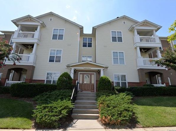 2 bed 2 bath Townhouse at 9141 McDowell Creek Ct Cornelius, NC, 28031 is for sale at 150k - 1 of 16