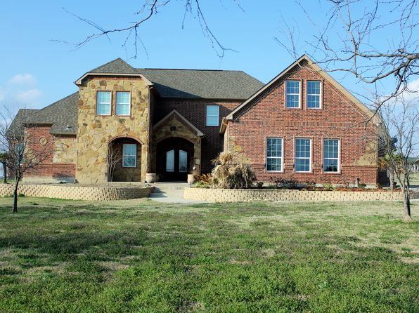5 bed 4 bath Single Family at 4524 Wind Hill Ct E Fort Worth, TX, 76179 is for sale at 725k - 1 of 58
