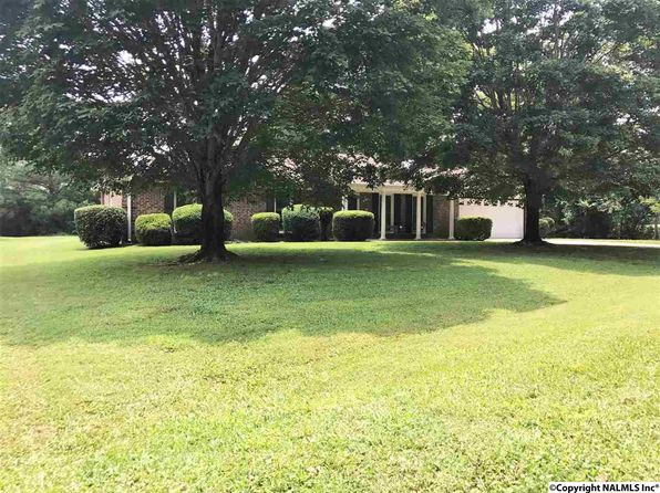 3 bed 2 bath Single Family at 124 Claymore Dr Huntsville, AL, 35811 is for sale at 135k - 1 of 38