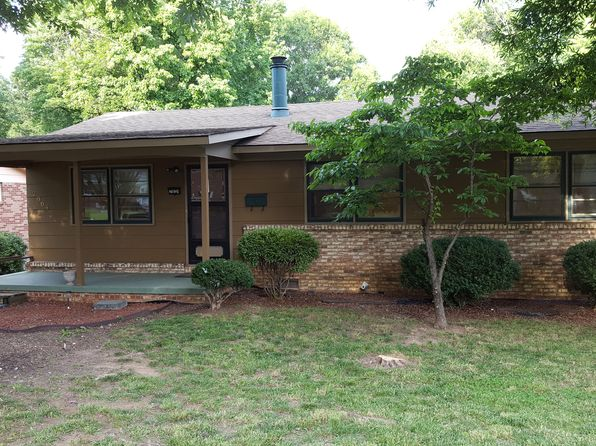 3 bed 1 bath Single Family at 2804 Martinsville Rd Greensboro, NC, 27408 is for sale at 115k - 1 of 25