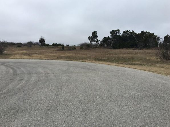 null bed null bath Vacant Land at 6309 Montrose St Cleburne, TX, 76033 is for sale at 20k - 1 of 3