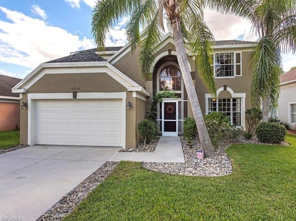 4 bed 3 bath Single Family at 13238 Highland Chase Pl Fort Myers, FL, 33913 is for sale at 287k - 1 of 13